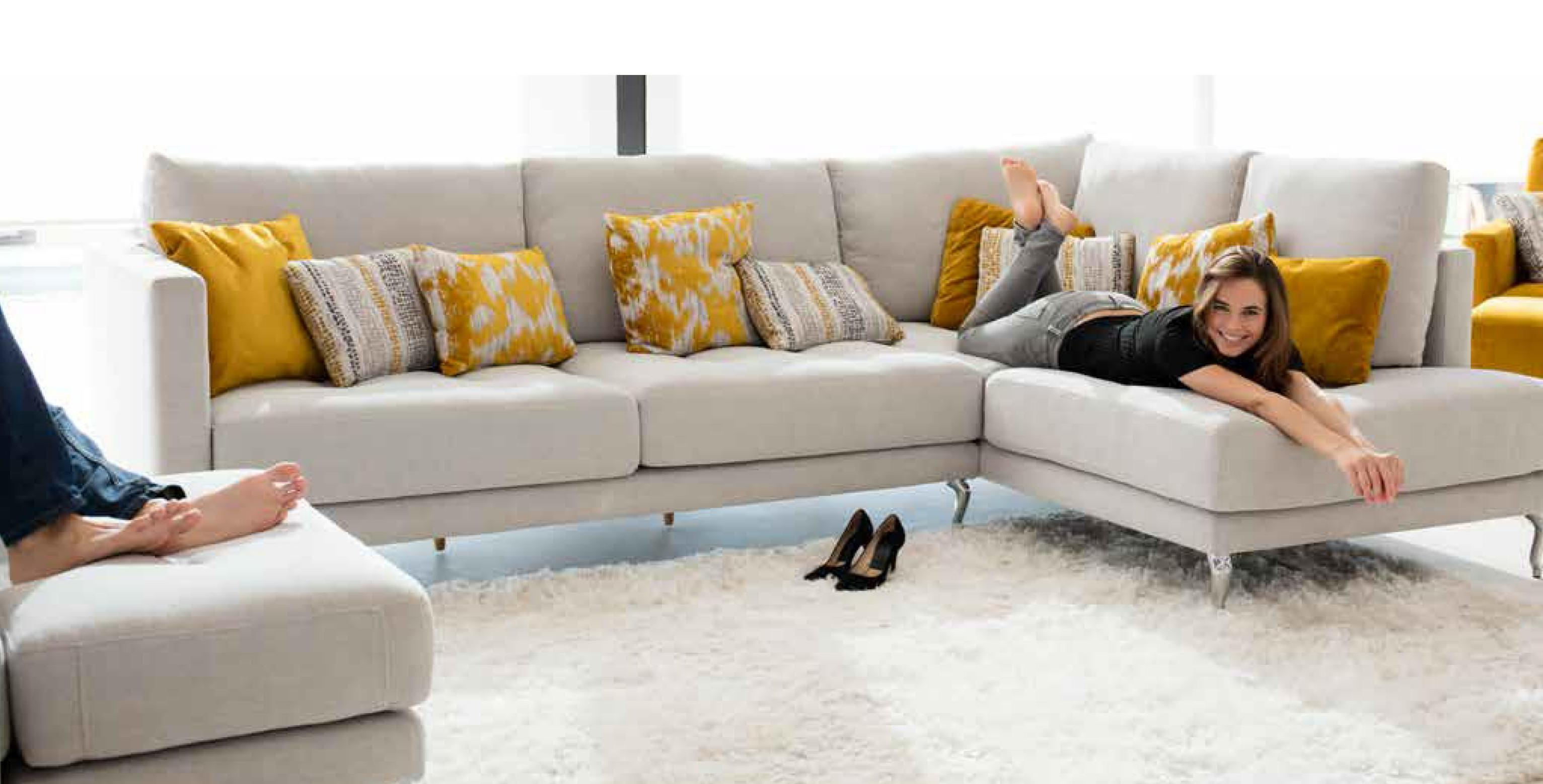 sofa fama chaiselongue rinconer Mercado del Mueble Vivarea Pinto