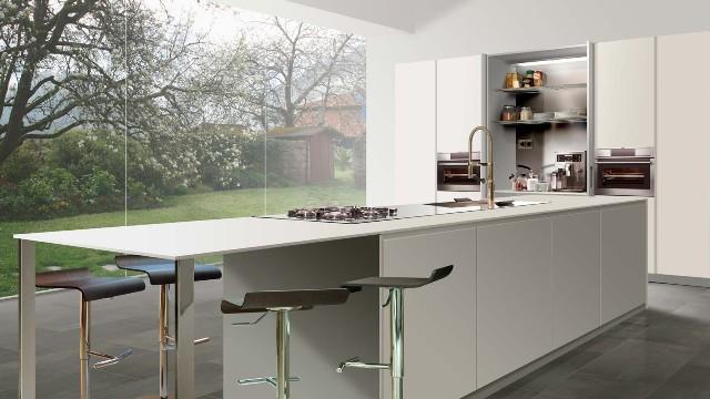 cocina-moderna-mercado-del-mueble-vivarea-6