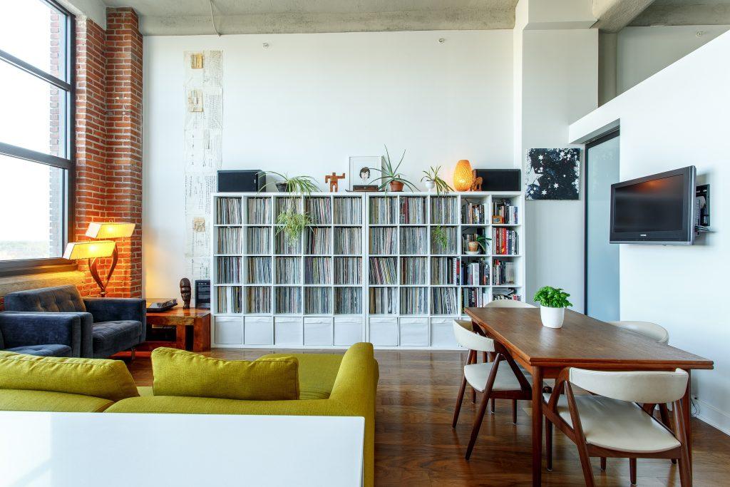 soluciones para la decoración de tu casa