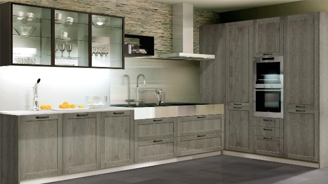 armarios altos cocina